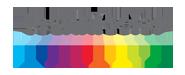 paretners-05-technicolor
